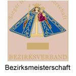 BezirksverbandKevelaer-150x150_bearbeitet-1