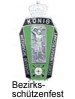 BzK-114x150_bearbeitet-1